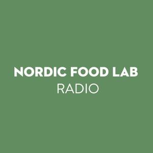 Nordic Food Lab Radio by NFLR