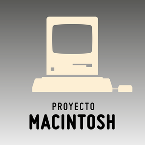 Proyecto Macintosh by Javier Soler y Abel Yécora