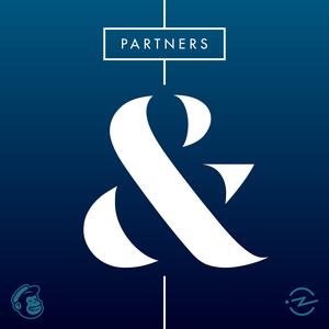 Partners by Hrishikesh Hirway & Mailchimp