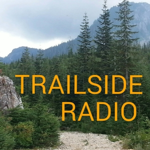Trailside Radio by Daniel Hepokoski