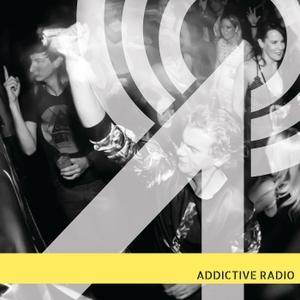 Addictive Radio by Addiction//Deep House//Tech House//Techno//Indie Dance/Nu Disco