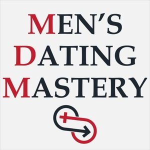 Men's Dating Mastery by Alec Chase