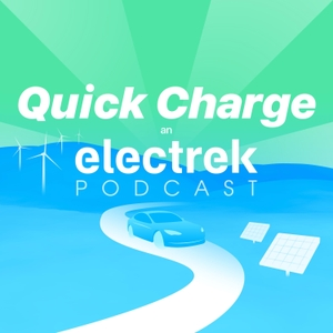 Quick Charge by 9to5Mac