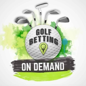 Golf Betting On Demand by SportsGrid
