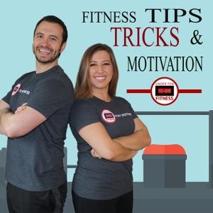 Under Ten Fitness Talk Show by info@undertenfitness.com (Drew Smith)