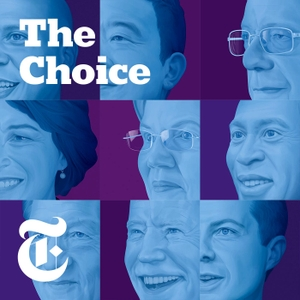The Choice by New York Times Opinion