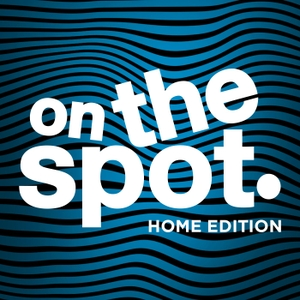 On The Spot by Rooster Teeth