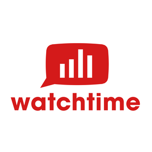 Watchtime by Click Management