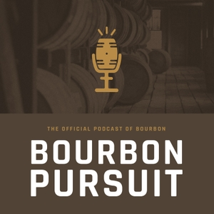 Bourbon Pursuit by Bourbon Pursuit