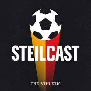 Steilcast - A show about the Bundesliga & German football by The Athletic