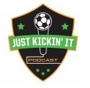 Just Kickin' It Pod by Just Kickin' It Pod