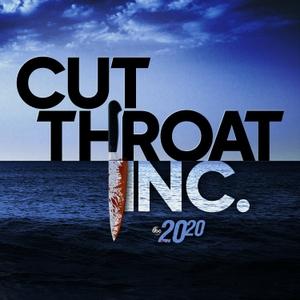 Cutthroat Inc. by ABC News