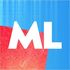 Machine Learning Podcast by Mikhail