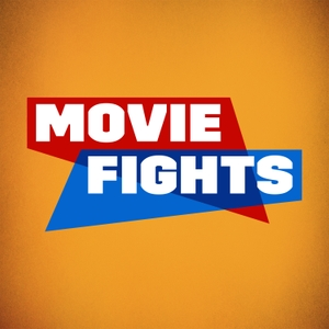 ScreenJunkies Movie Fights by Defy Media, LLC