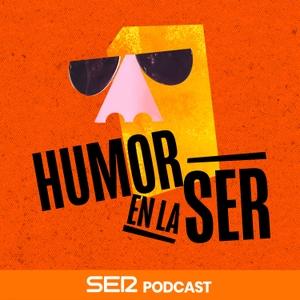 Humor en la Cadena SER by Cadena SER