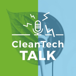 Cleantech Talk by Cleantech Talk