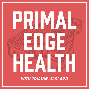 Primal Edge Health by Alternate Current Radio