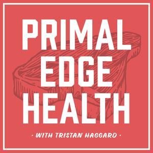 Primal Edge Health by Alternate Current Radio
