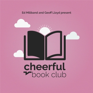 Cheerful Book Club by Cheerful