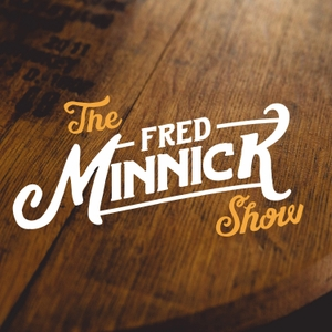 The Fred Minnick Show Podcast by The Fred Minnick Show