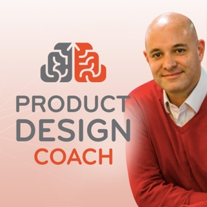 The Product Design Coach