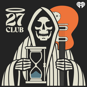 27 Club by iHeartRadio & Jake Brennan