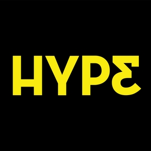 HYPE Podcast by Paiki Media