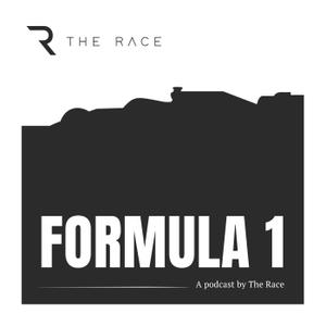 The Race F1 Podcast by The Race Media Ltd