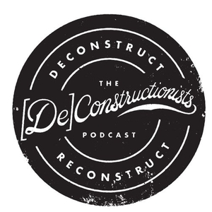 The Deconstructionists by Adam Narloch & John Williamson