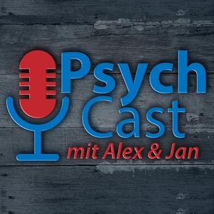 PsychCast by Dres. Dreher & Kugelstadt