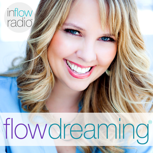 Flowdreaming for Meditation and Manifesting by Summer McStravick
