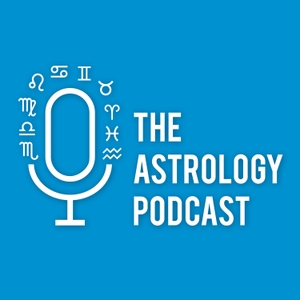 The Astrology Podcast by Chris Brennan