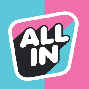 ALL IN by ALL IN PODCAST