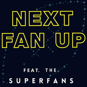 Next Fan Up NFL News & Reaction by PodVader