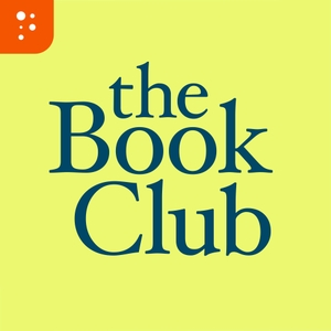The Book Club by PragerU