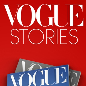 Vogue Podcast by Vogue