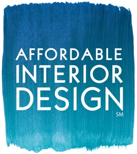 Affordable Interior Design by Betsy Helmuth