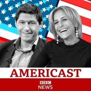 Americast by BBC Radio