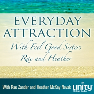 Everyday Attraction by Unity.fm