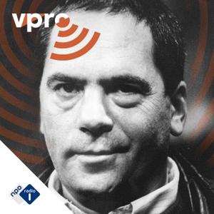 Een dik uur Ischa op de radio by NPO Radio 1 / VPRO
