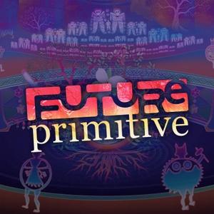 Future Primitive Podcasts by Future Primitive