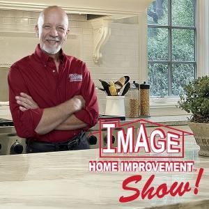 Image Home Improvement Show with Steve Deubel by Steve Deubel