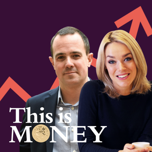 This is Money Podcast by This is Money