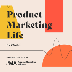 Product Marketing Life by Product Marketing Alliance