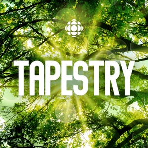 Tapestry from CBC Radio by CBC Radio
