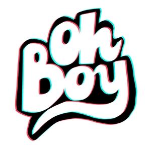Oh Boy by Man Repeller by Oh Boy by Man Repeller