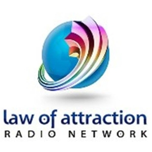 Law of Attraction Radio Network by Law of Attraction Radio Network