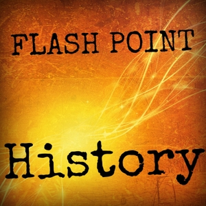 Flash Point History by Nitin Sil