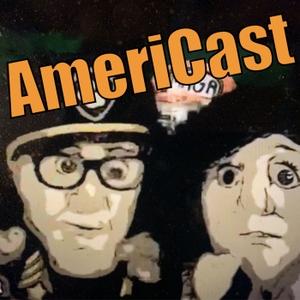 AmeriCast by Mark Dreskin