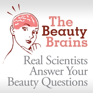 The Beauty Brains by Discover the beauty and cosmetic products you should use and avoid